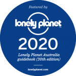 lonely-planet-Australia_2020_sticker_Digital