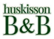 Huskisson Bed & Breakfast | Jervis Bay