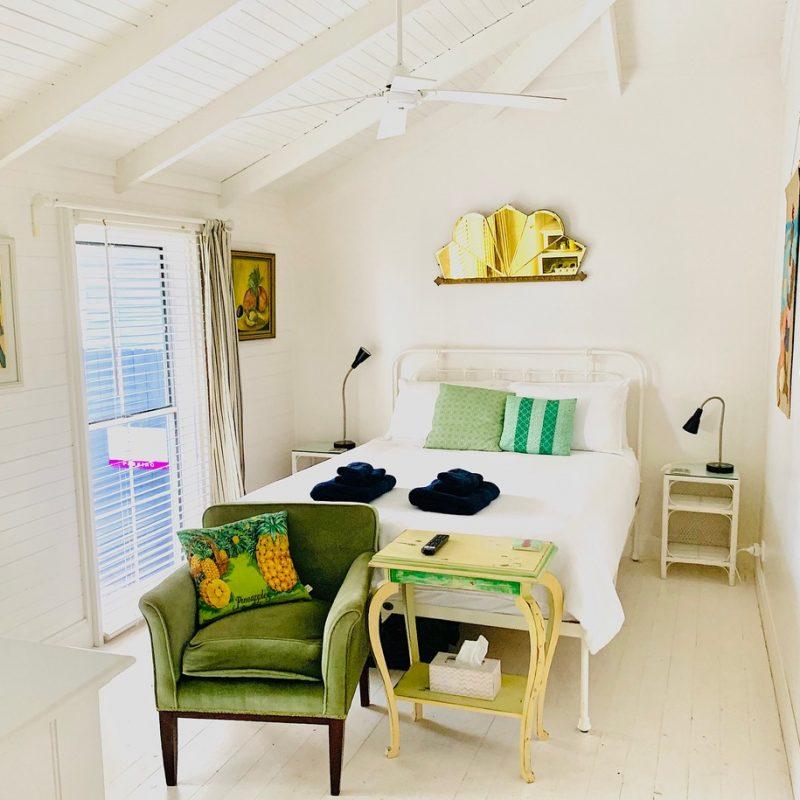 Porch Room 2021 wide